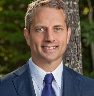 Attorney Kevin Heffernan